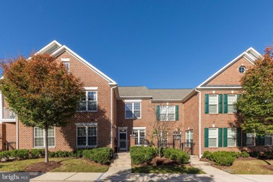 5206 Princetons Delight Drive UNIT 42B, Bowie, MD 20720 - MLS#: MDPG571998