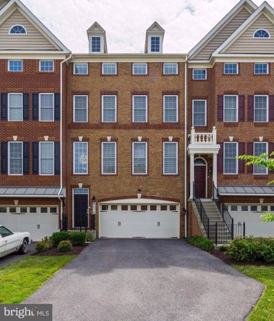 4404 Thoroughbred Drive, Upper Marlboro, MD 20772 - #: MDPG572110