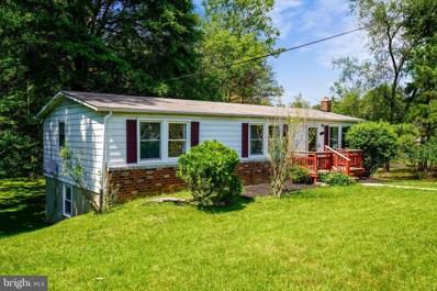 15702 Bond Mill Road, Laurel, MD 20707 - #: MDPG572156
