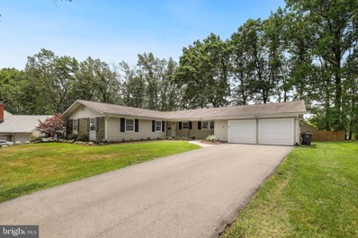12334 Shadetree Lane, Laurel, MD 20708 - #: MDPG572186
