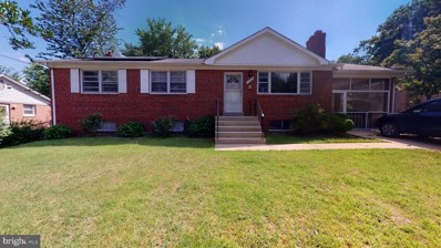 6809 Louise Lane, Clinton, MD 20735 - #: MDPG572290