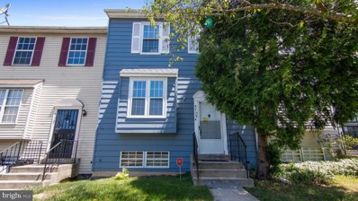5705 S Hil Mar Circle, District Heights, MD 20747 - #: MDPG572350
