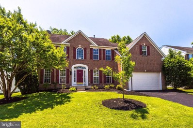 4411 Harbour Town Drive, Beltsville, MD 20705 - #: MDPG572354