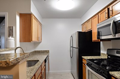 8911-C-  Town Center Circle UNIT 109, Upper Marlboro, MD 20774 - #: MDPG572368