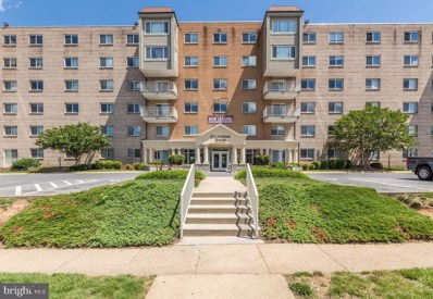 4330 Hartwick Road UNIT 615, College Park, MD 20740 - #: MDPG572440