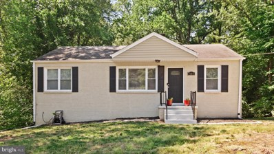 5104 Sharon Road, Temple Hills, MD 20748 - #: MDPG572444