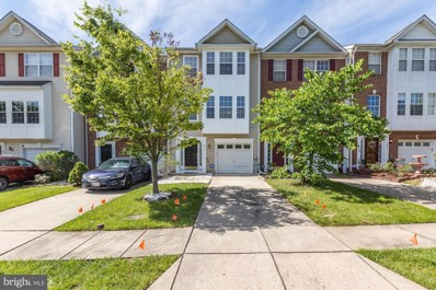 4611 Morning Glory Trail, Bowie, MD 20720 - #: MDPG572452