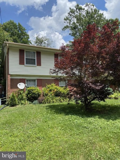 3514 23RD Parkway, Temple Hills, MD 20748 - #: MDPG572460