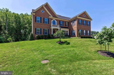 14409 Derby Ridge Road, Bowie, MD 20721 - #: MDPG572492