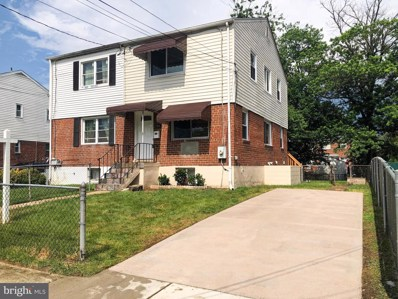 7623 25TH Avenue, Adelphi, MD 20783 - #: MDPG572502