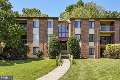 15716 Dorset Road UNIT 232, Laurel, MD 20707 - #: MDPG572580