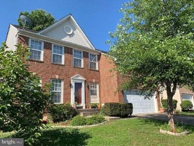 7803 Alloway Lane, Beltsville, MD 20705 - #: MDPG572718