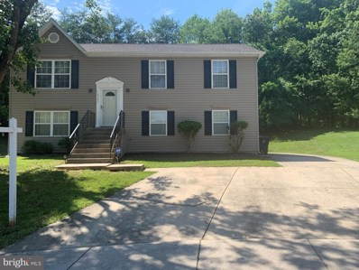 10503 Cedarwood Lane, Fort Washington, MD 20744 - #: MDPG572728