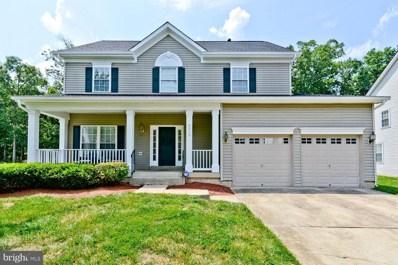 6310 Kinsey Terrace, Lanham, MD 20706 - MLS#: MDPG572764