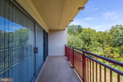 9205 New Hampshire Avenue UNIT 304, Silver Spring, MD 20903 - #: MDPG572838