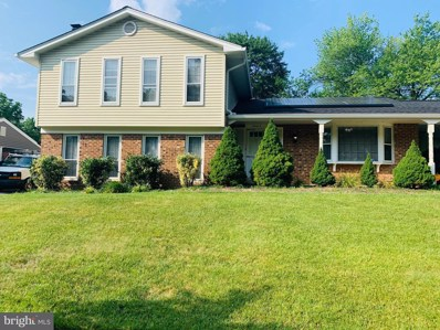 3403 Stonesboro Road, Fort Washington, MD 20744 - #: MDPG572860