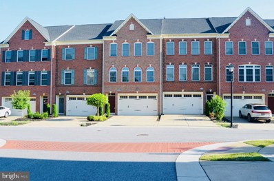 4909 Collingtons Bounty Drive, Bowie, MD 20720 - #: MDPG572882