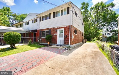 6930 Forest Terrace, Landover, MD 20785 - #: MDPG572890