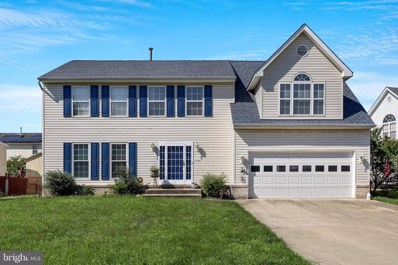 5406 Zephyr Avenue, Clinton, MD 20735 - #: MDPG572904