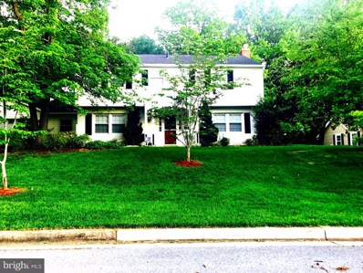 12310 Mount Pleasant Drive, Laurel, MD 20708 - #: MDPG572974