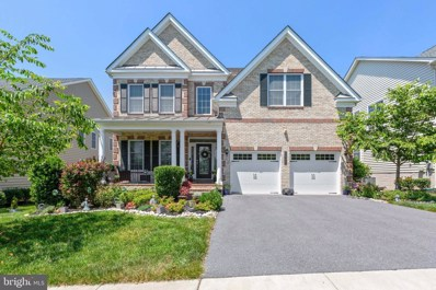4407 Cross Country Terrace, Upper Marlboro, MD 20772 - #: MDPG573024