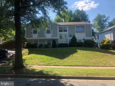 2012 High Timber Road, Fort Washington, MD 20744 - #: MDPG573064