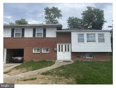 8112 Oxon Hill Road, Fort Washington, MD 20744 - #: MDPG573132