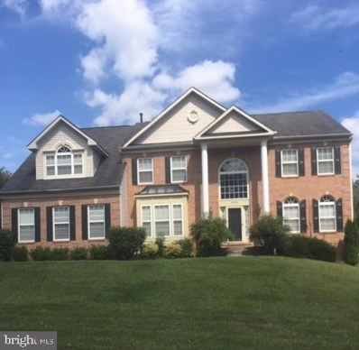 8000 River Park Road, Bowie, MD 20715 - #: MDPG573174