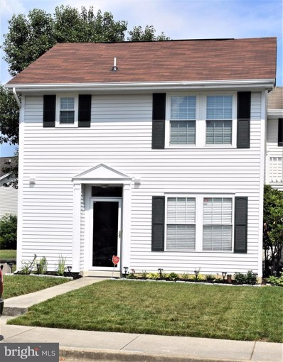 13561 Lord Baltimore Place, Upper Marlboro, MD 20772 - #: MDPG573234