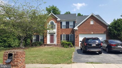 9608 Stony Hill Drive, Fort Washington, MD 20744 - #: MDPG573280