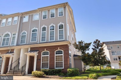 12324 Open View Lane UNIT 1014, Upper Marlboro, MD 20774 - #: MDPG573304