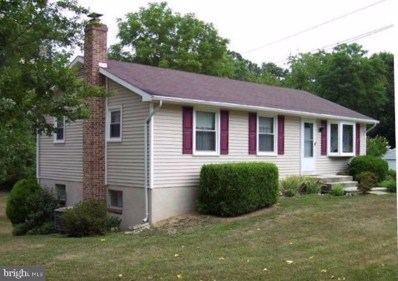 14717 Livingston Road, Accokeek, MD 20607 - #: MDPG573482