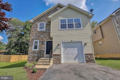 12910 7TH Street, Bowie, MD 20720 - #: MDPG573518