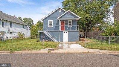 1711 Eden Avenue, Capitol Heights, MD 20743 - #: MDPG573554
