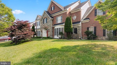 14615 Turner Wootton Parkway, Upper Marlboro, MD 20774 - #: MDPG573672