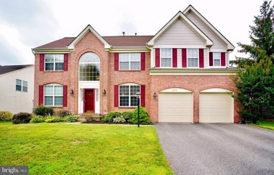 3102 Apple Green Lane, Bowie, MD 20716 - #: MDPG573676