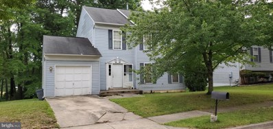 6453 Forest Road, Cheverly, MD 20785 - #: MDPG573710