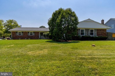 3804 Woodhaven Lane, Bowie, MD 20715 - #: MDPG573770