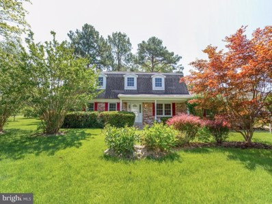 12000 Hickory Drive, Fort Washington, MD 20744 - #: MDPG573792