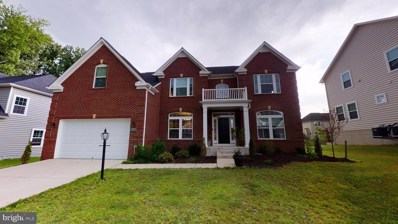 14202 Tulip Reach Court, Bowie, MD 20720 - MLS#: MDPG573874