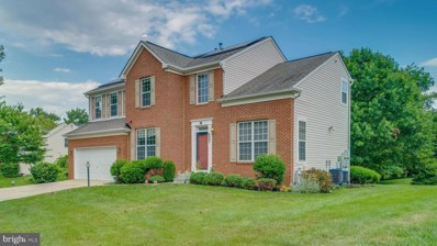 4807 Tylers Hope Drive, Bowie, MD 20720 - #: MDPG573882