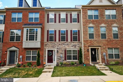 15205 Lady Lauren Lane, Brandywine, MD 20613 - #: MDPG573938