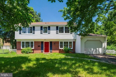 12804 Hadley Lane, Bowie, MD 20716 - MLS#: MDPG573960