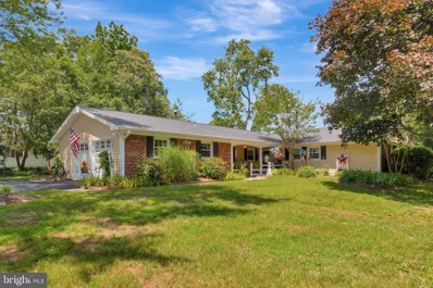 13116 Ovalstone Lane, Bowie, MD 20715 - #: MDPG574088