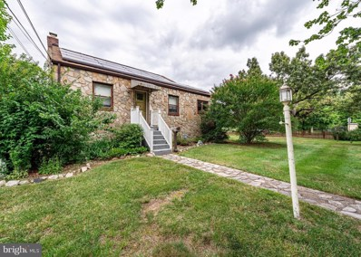5910 Taylor Road, Riverdale, MD 20737 - #: MDPG574226