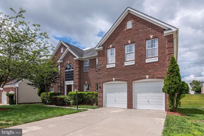 2500 Dunrobin Drive, Bowie, MD 20721 - #: MDPG574258