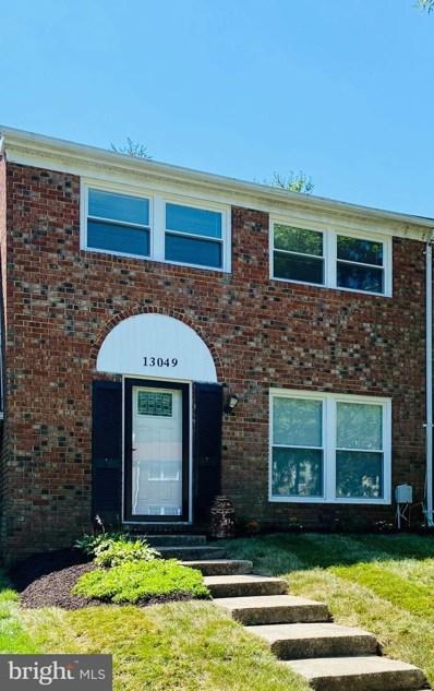 13049 Marquette Lane, Bowie, MD 20715 - #: MDPG574342