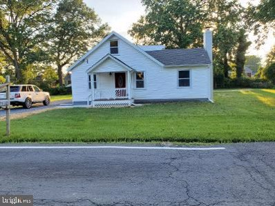 3007 Walters Lane, District Heights, MD 20747 - #: MDPG574356