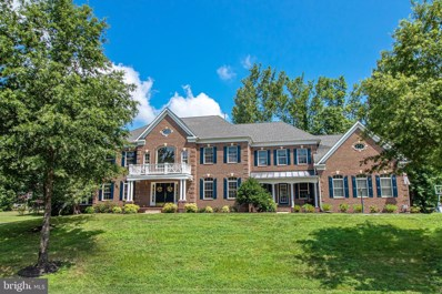 14322 Driftwood Road, Bowie, MD 20721 - #: MDPG574520