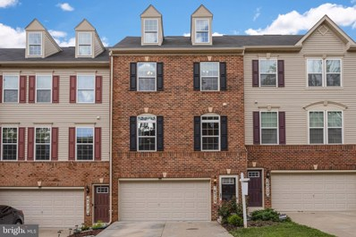 6315 Halsted Avenue, Capitol Heights, MD 20743 - #: MDPG574566